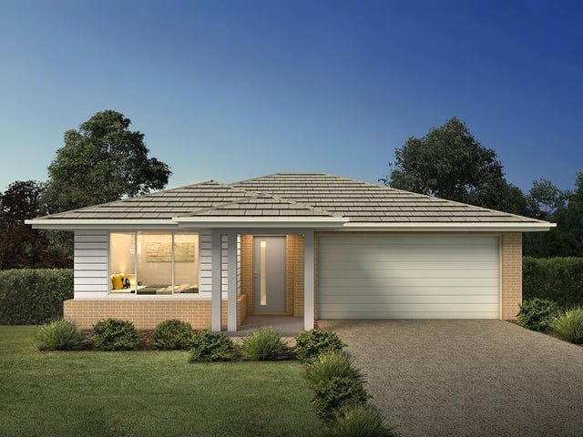 1038 Bensley Road, Cobbitty, NSW 2570