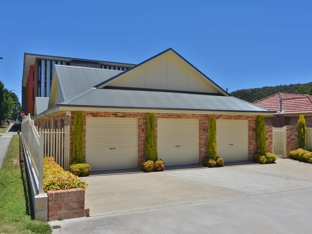 2 Padley Street, Lithgow, NSW 2790