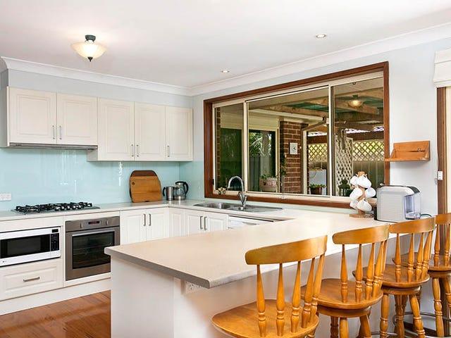 20A Jacana Grove, Heathcote, NSW 2233