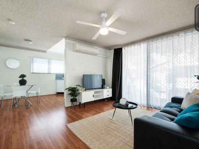 18/11 Morgan Street, Merewether, NSW 2291