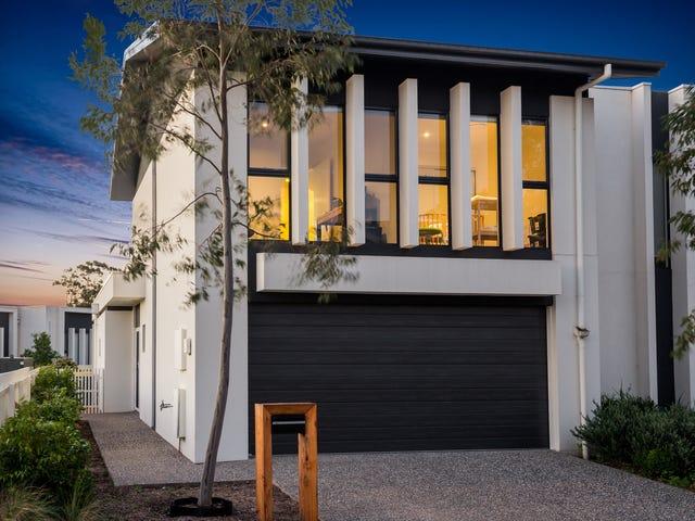 101 Grace Crescent, Kellyville, NSW 2155