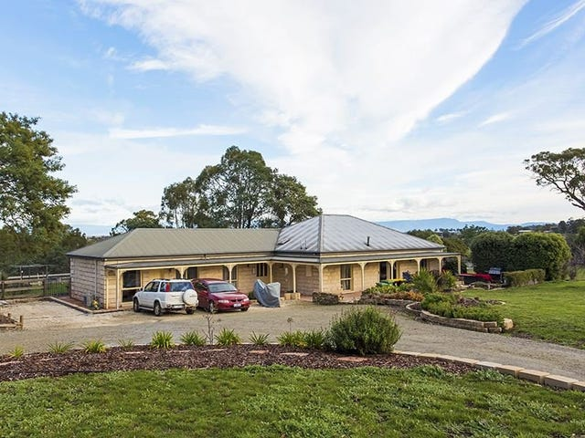 84 Devon Hills Road, Devon Hills, Tas 7300