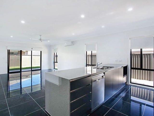 22 Monash Avenue, Gledswood Hills, NSW 2557