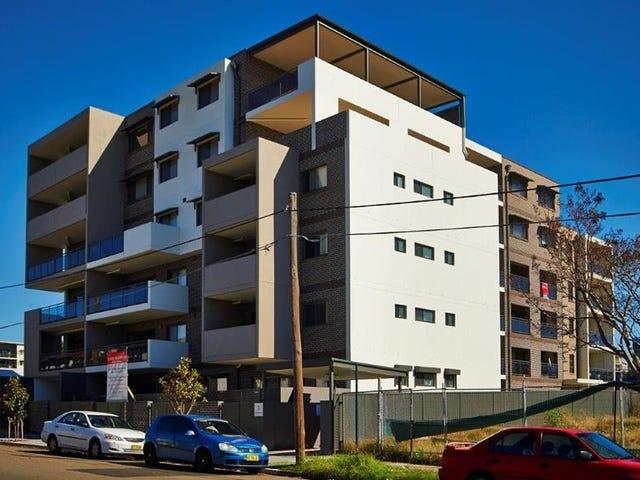 3-5 Goulburn St, Liverpool, NSW 2170