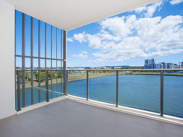 1202/25-31 East Quay Drive, Biggera Waters, Qld 4216