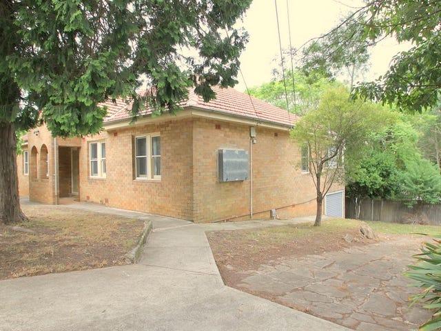 1/2 Duff Street, Turramurra, NSW 2074