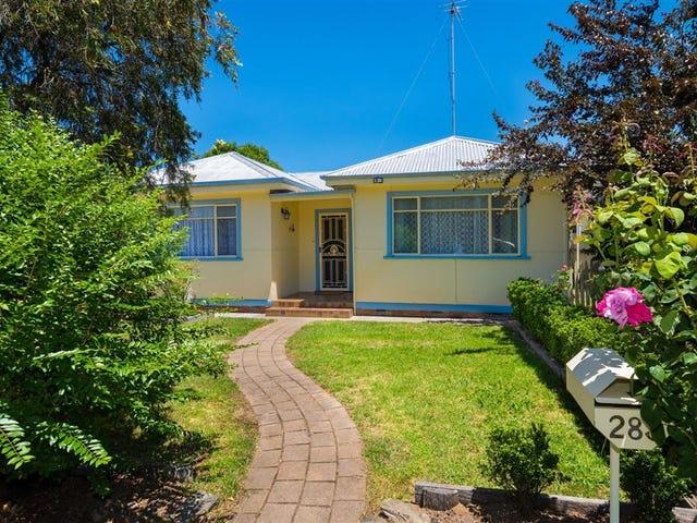 283 Wantigong Street, North Albury, NSW 2640