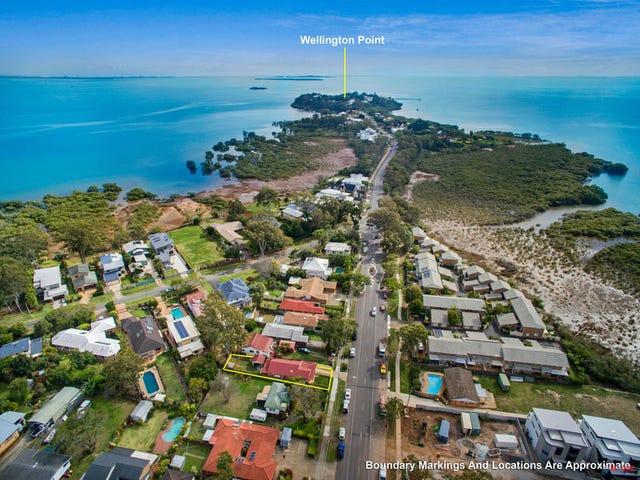284 Main Road, Wellington Point, Qld 4160