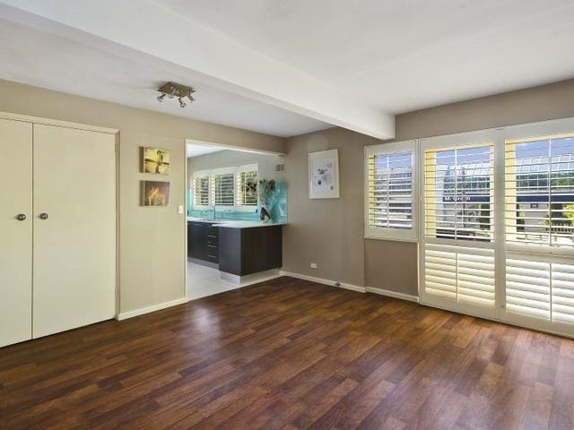 7/1068 Pacific Highway, Pymble, NSW 2073