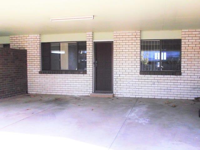 2/22 Branyan Street, Bundaberg West, Qld 4670