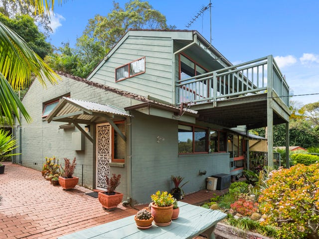 2 Imbara Place, Newport, NSW 2106