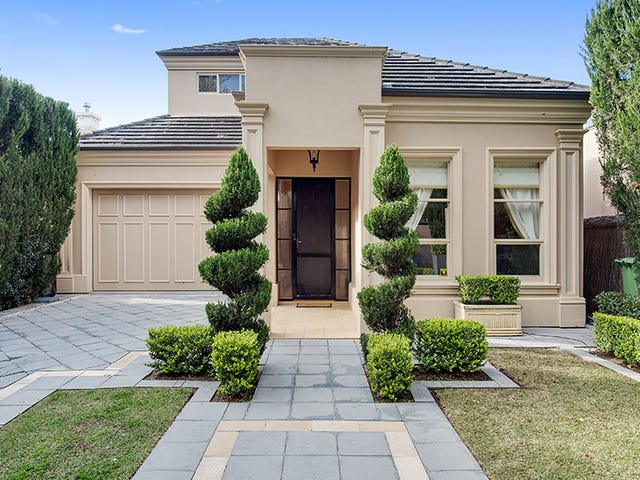 86B Northgate Street, Unley Park, SA 5061