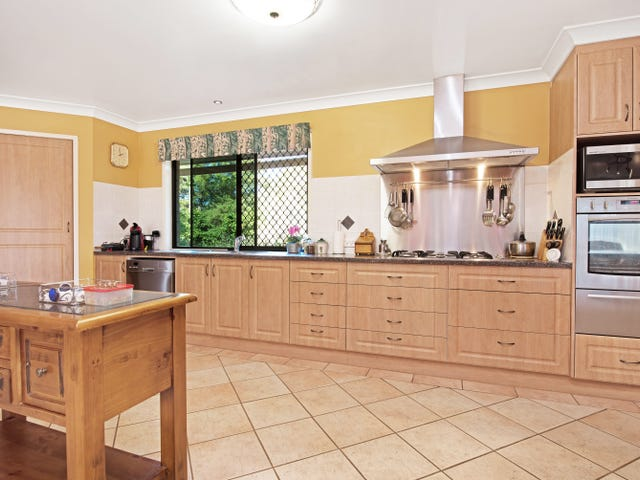 7 Andersson Court, Highfields, Qld 4352