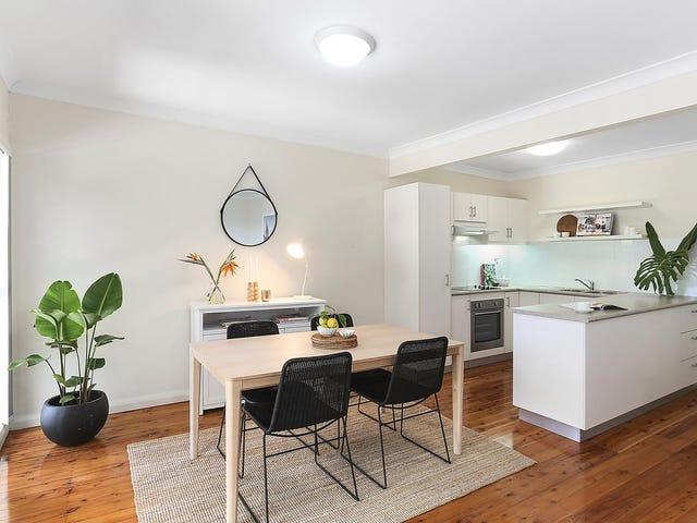 3/50 Robertson Street, Coniston, NSW 2500