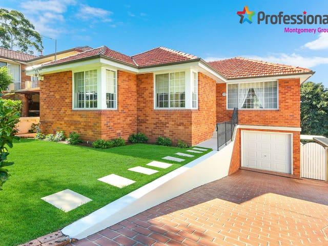 13 Orana Crescent, Blakehurst, NSW 2221