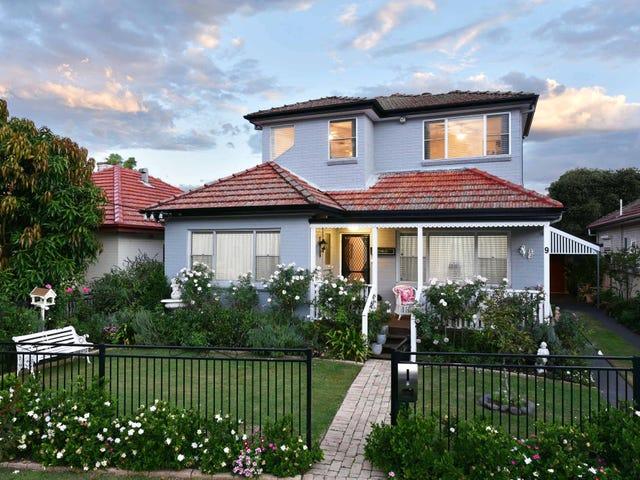 9 Roy Street, Lorn, NSW 2320