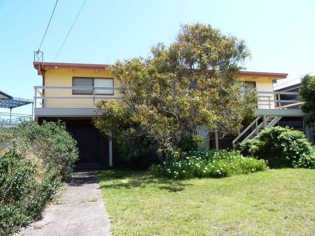 28 Kurrawa Drive, Kioloa, NSW 2539