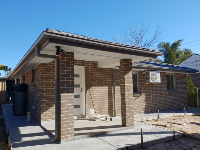 104A Station St, Rooty Hill, NSW 2766
