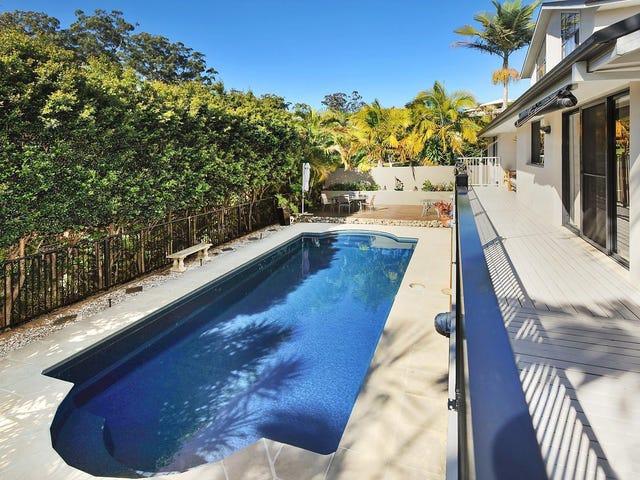 5 Seaside Close, Korora, NSW 2450