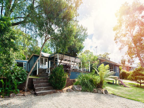 82 Soldiers Point Road, Soldiers Point, NSW 2317