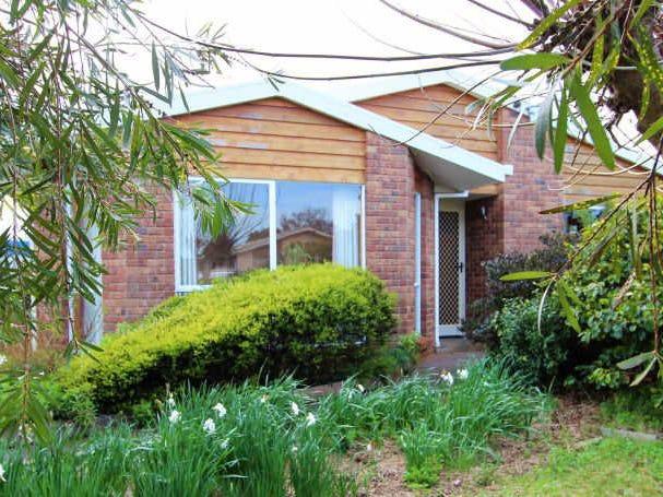 8  Seabreeze Avenue, Shearwater, Tas 7307