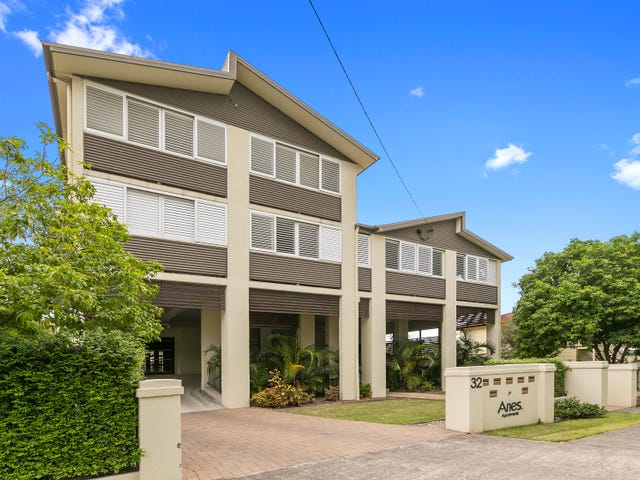 5/32 Pegg Road, Rocklea, Qld 4106