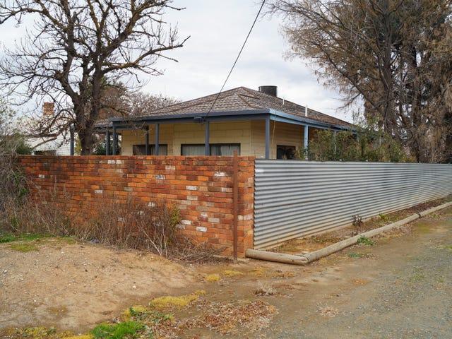 288 Allan Street, Kyabram, Vic 3620