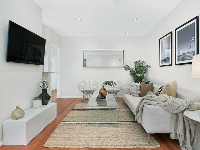 1/25 Pine Street, Randwick, NSW 2031