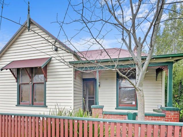 141 Albert Street, Ballarat Central, Vic 3350