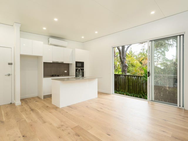5A Blackbutts Road, Frenchs Forest, NSW 2086