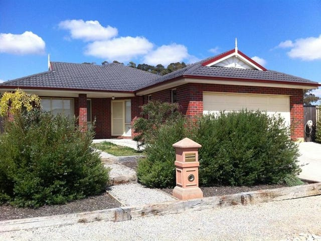 4 Imperial Way, Canadian, Vic 3350