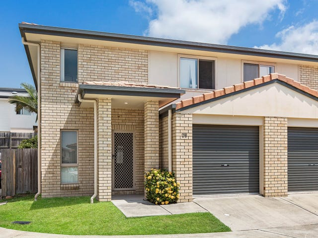 28/17 Cunningham Street, Deception Bay, Qld 4508