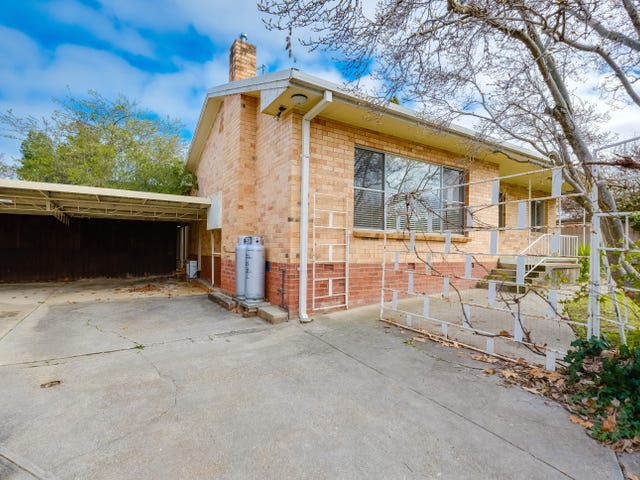8/681 Pemberton Street, Albury, NSW 2640