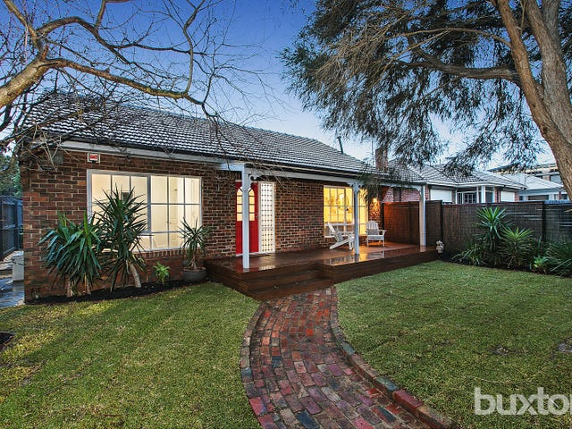 48 Turner Road, Highett, Vic 3190