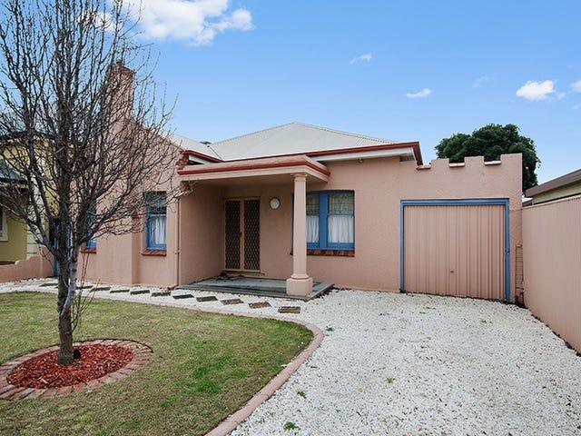 15 Paxton Street, Semaphore South, SA 5019