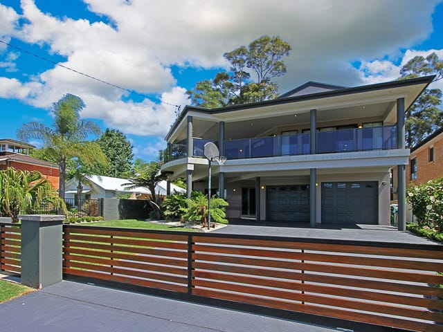 28 Ocean Road, Batehaven, NSW 2536