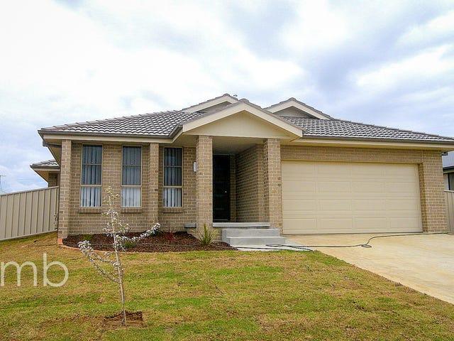 10 Romano Drive, Orange, NSW 2800