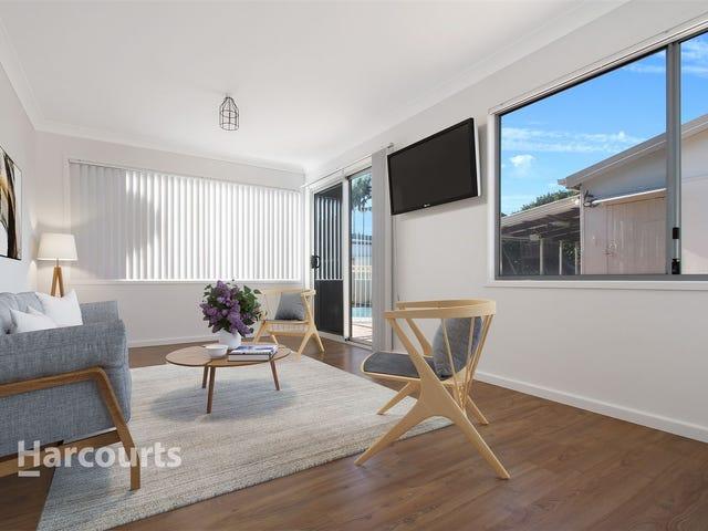 11 St James Crescent, Dapto, NSW 2530