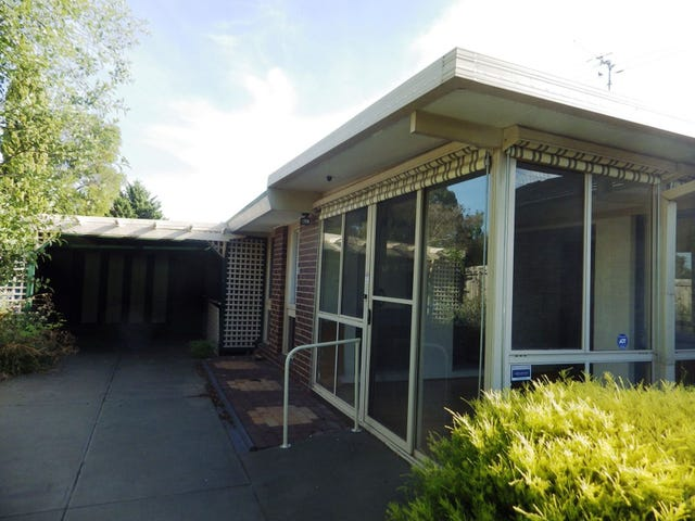 213 Heaths Road, Hoppers Crossing, Vic 3029