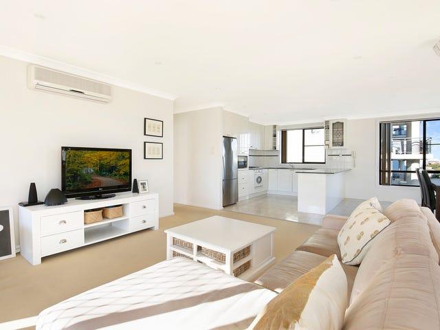6/46-48 Corrimal Street, Wollongong, NSW 2500