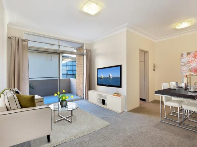 3/73 Mount Street, Coogee, NSW 2034