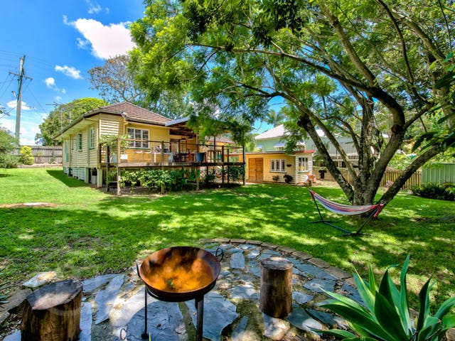 21 Spence Road, Wavell Heights, Qld 4012