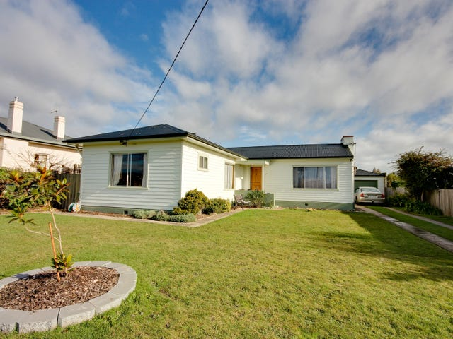 259 William Street, Devonport, Tas 7310