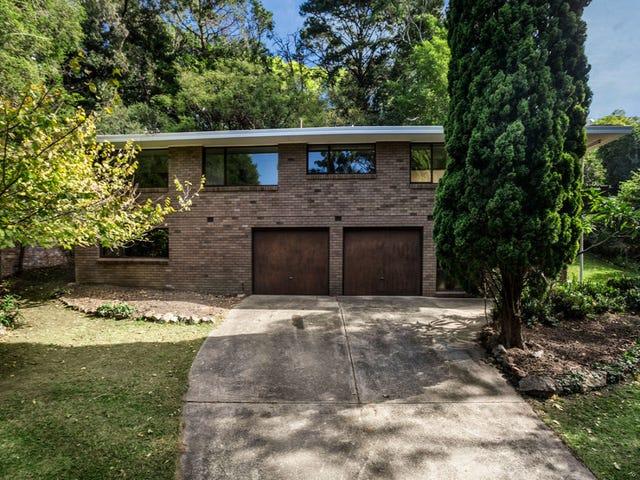 2 Cosgrove Avenue, Keiraville, NSW 2500