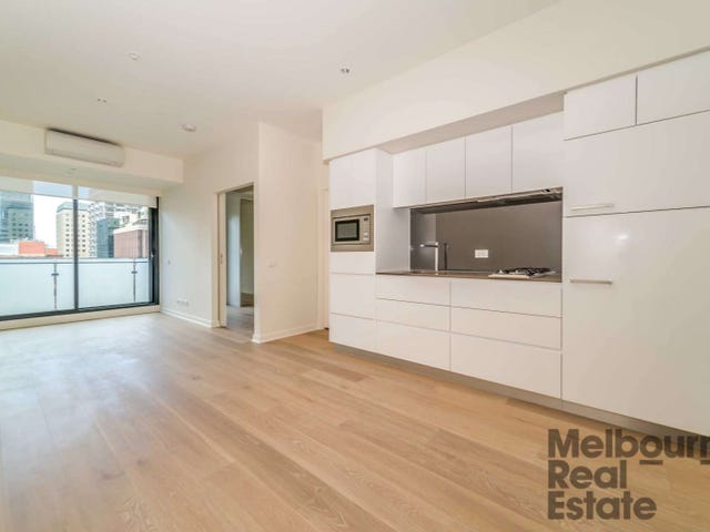1120/199 William Street, Melbourne, Vic 3000