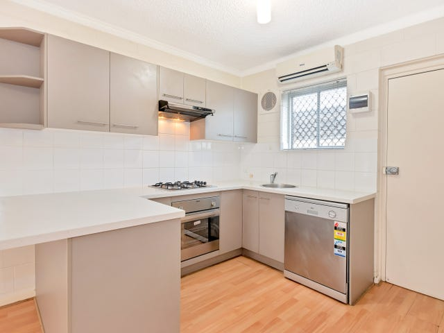 5/49 Angus Avenue, Edwardstown, SA 5039
