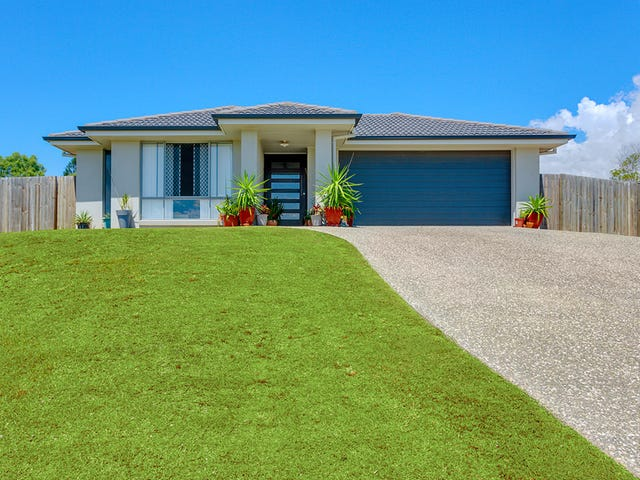 16  Principal Place, Jones Hill, Qld 4570
