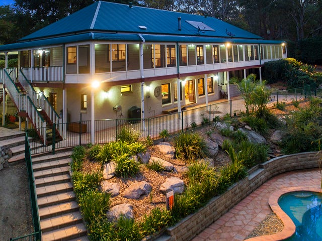 450 Greggs Road, Kurrajong, NSW 2758