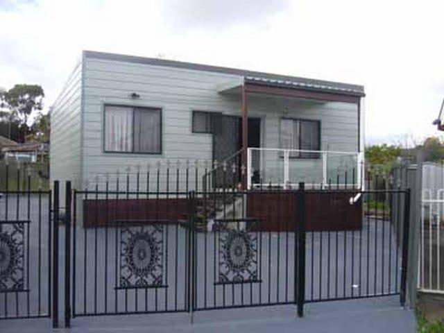 39a Sparkle Street, Blacktown, NSW 2148
