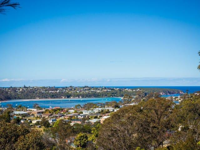 14 Sapphire Crescent, Merimbula, NSW 2548